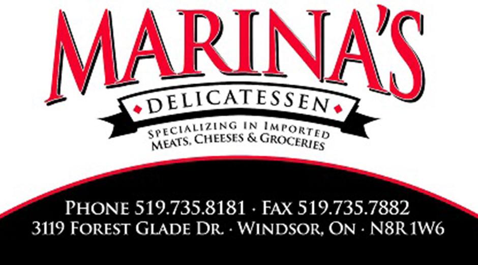 marinas-deli-logo2