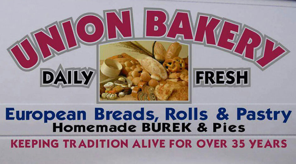 union_bakery2
