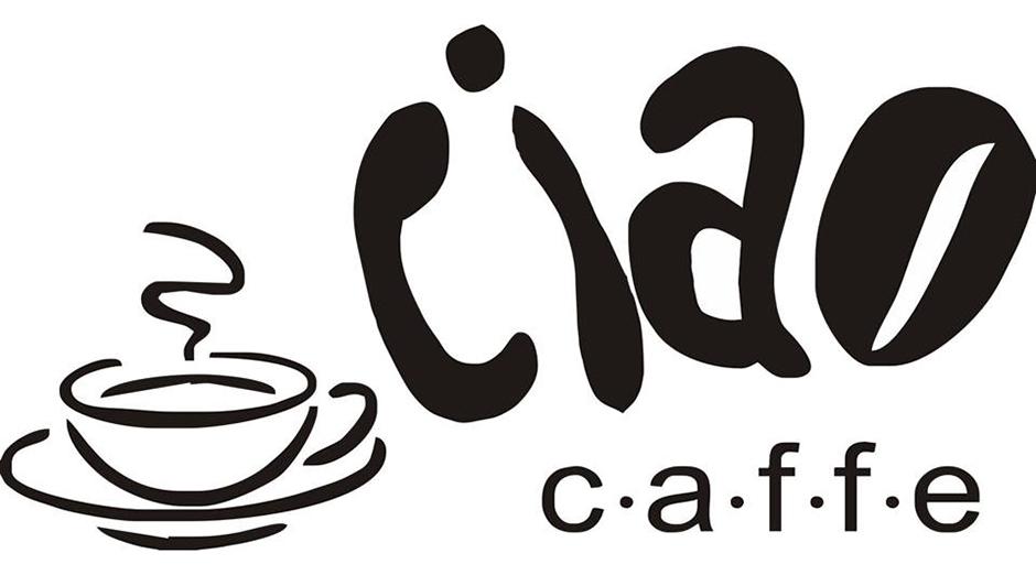 ciao caffe